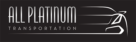 All Platinum Transportation