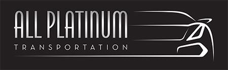 All Platinum Transportation